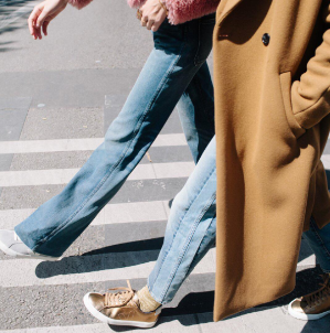 Up to 60% OffDenim @ Madewell