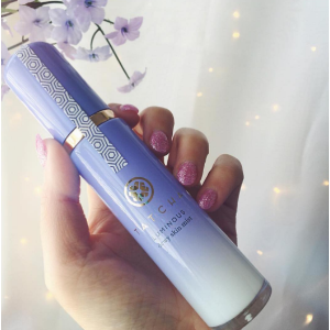 Dewy Skin Face Mist | Moisturizing Face Spray | Tatcha
