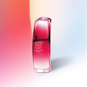 $53ULTIMUNE Power Infusing Concentrate @ Shiseido