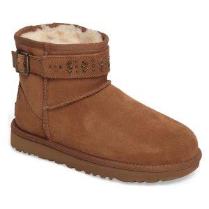 Jadine Boot