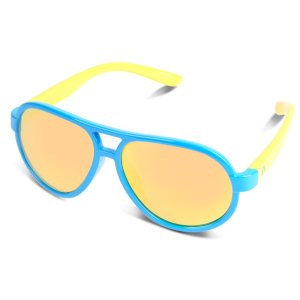HODGSON Kids Polarized Sunglasses
