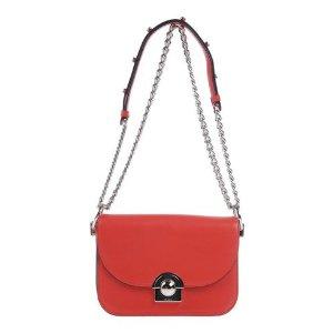Prada Across-Body Bag
