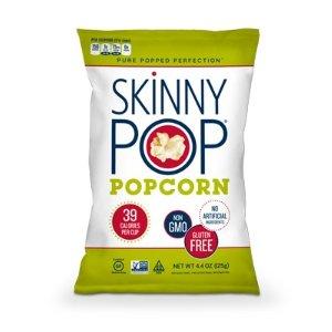 SkinnyPop Popcorn, 12 Oz   Jet.com