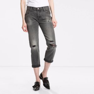 501® CT Jeans for Women   Grey Tumble  Levi's® United States (US)