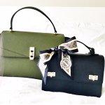Handbags @ Henri Bendel
