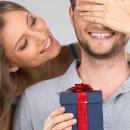 他们最爱的礼物和你最爱的价格都在这了圣诞节给男生送礼物都有哪些操作?