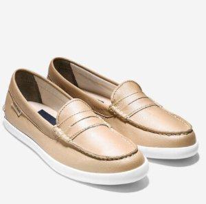 $29Women's Nantucket Loafer