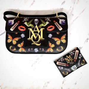 Up to 70% Off + Up to 25% OffAlexander McQueen Event @ Reebonz