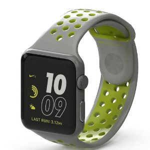 Save $70Apple Watch Series 2
