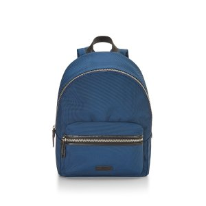 Paul Backpack