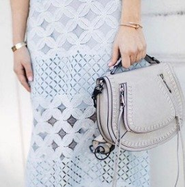 Up to 50% Off+Extra 25% Off48 Hours Sale @ Rebecca Minkoff