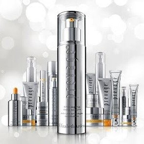 25% OFF Elizabeth Arden Serums+ Free FLAWLESS FUTURE Night Cream @ Elizabeth Arden