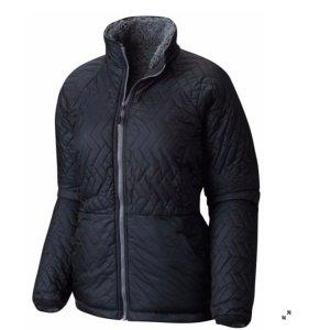 Women's Switch Flip™ Jacket | MountainHardwear.com