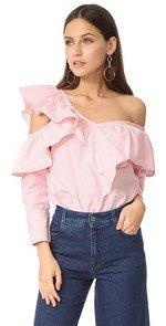 Up to 75% OffSelect Clu Clothing @ shopbop.com