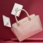MICHAEL Michael Kors Selma Handbags @ Michael Kors