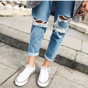 Up to 70% OFFJeans Collection @ Shopbop