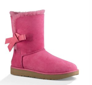 Extended! Up to 60% offCloset Sale @ UGG Australia