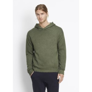 Pullover Hoodie for Men | Vince
