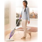 Refurb Shark Professional Steam Pocket Mop
