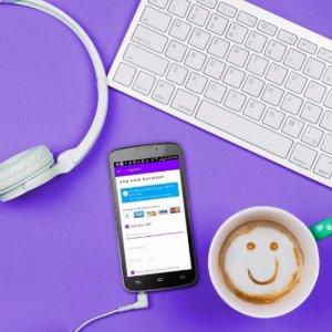 $256收英特尔i7-7700 CPUJet.com 电子数码产品额外立减$40热卖
