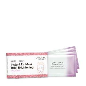 Instant Fix Mask Total Brightening