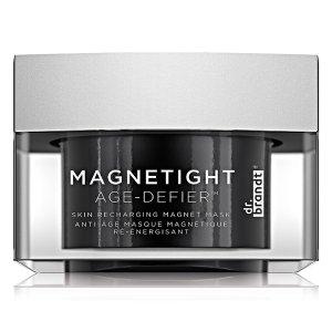 Dr. Brandt MAGNETIGHT Age-Defier™ Skin Recharging Magnet Mask - Dermstore