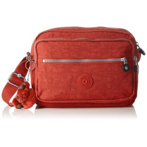 Kipling, Women's Cross-body Bag: Amazon.de: Schuhe & Handtaschen