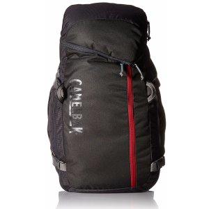 From $25Amazon BACKPACK for sale