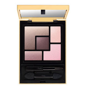 Couture Palette - Yves Saint Laurent