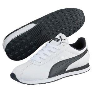 Turin Men's Sneakers