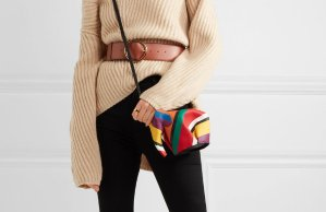 Up to 40% OffLoewe @ MATCHES FASHION