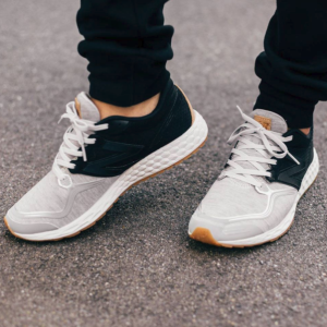 Dealmoon Exclusive 35% OFFNew Balance Fresh Foam Zante Men's Running Shoes Sale