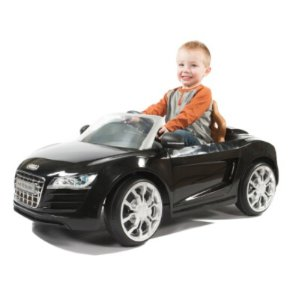 as low as $4.99Selected Toys Sales Event
