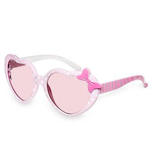Minnie Mouse Sunglasses for Kids | Disney Store