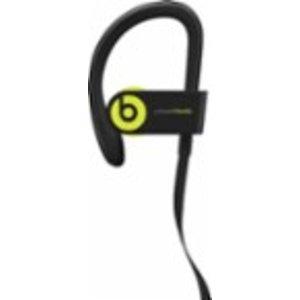 Beats by Dr. Dre Powerbeats³ Wireless