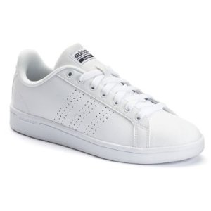 adidas NEO Cloudfoam Advantage Clean Women's Shoes