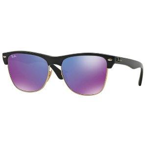 Ray Ban RB4175 Eyeglasses Frames