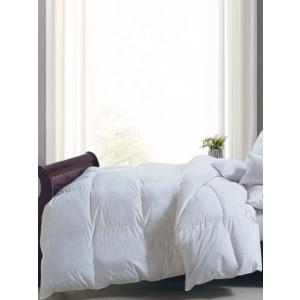 Blue Ridge Home Fashions - Cotton Down Alternative Comforter - saksoff5th.com