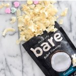 Bare Natural Coconut Chips, Toasted, Gluten Free + Baked, 3.3 Ounce (6 Count)