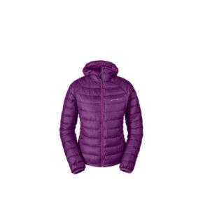 Women's Downlight® StormDown® Hooded Jacket