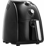 Bella Hot Air Fryer Black