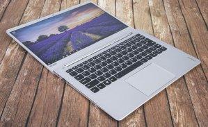 $899.99(原价$1499.99)Lenovo Ideapad 710S 13.3