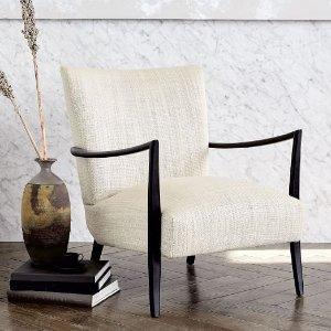 Effie Chair | west elm