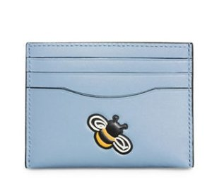 30% OffCoach Wallet & Card Case @ Lord & Taylor