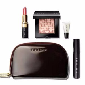 Dealmoon Exclusive! Extra 10% off products already marked down 40% @ Bobbi Brown
