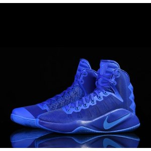 Nike Hyperdunk 2016 Men's Basketball Shoe. Nike.com
