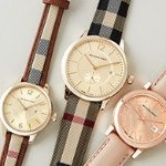 Women's Watches @ Nordstrom Rack