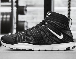 Nike Free Train Instinct 2 Training Shoes