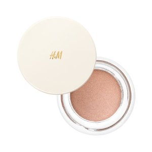 Cream Eyeshadow | Champers | Women | H&M US