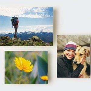 Free Photo PrintsAmazon 50 4